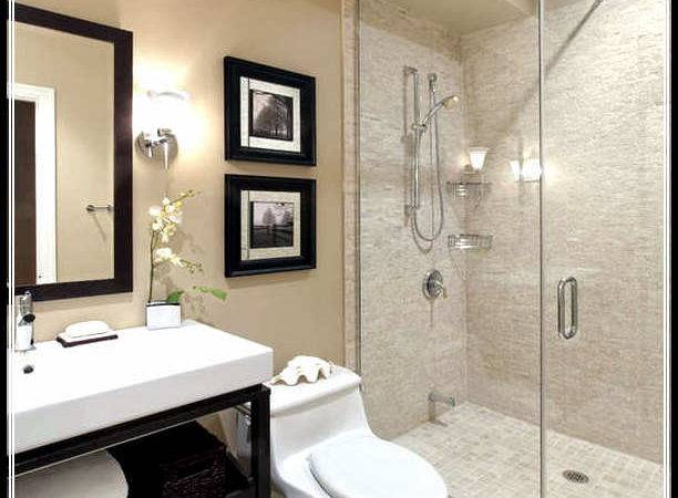 Simple Bathroom Designs Ideas Try Home Design