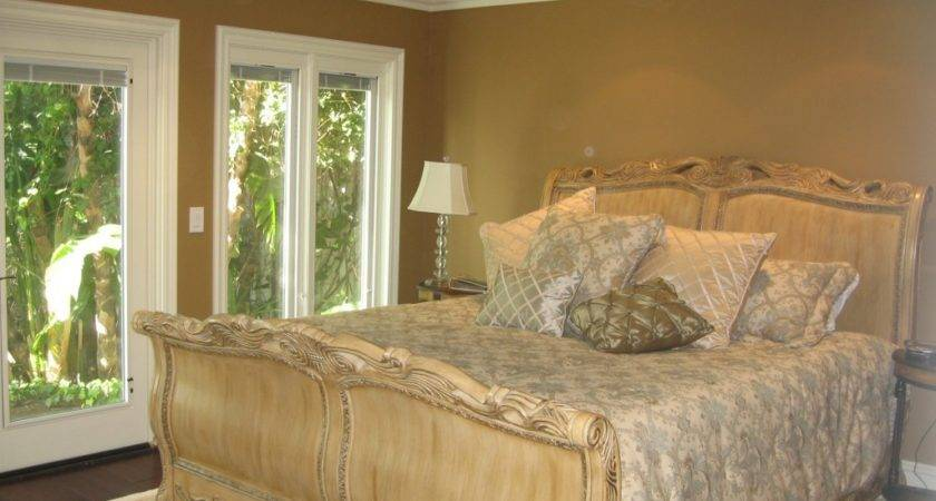 Simple Guest Room Paint Colors Within Interior Design