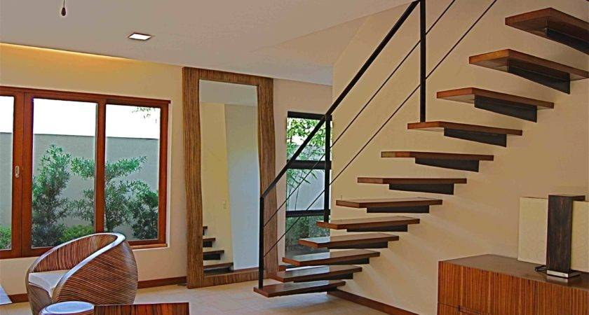 Simple House Interior Design Philippines Rent
