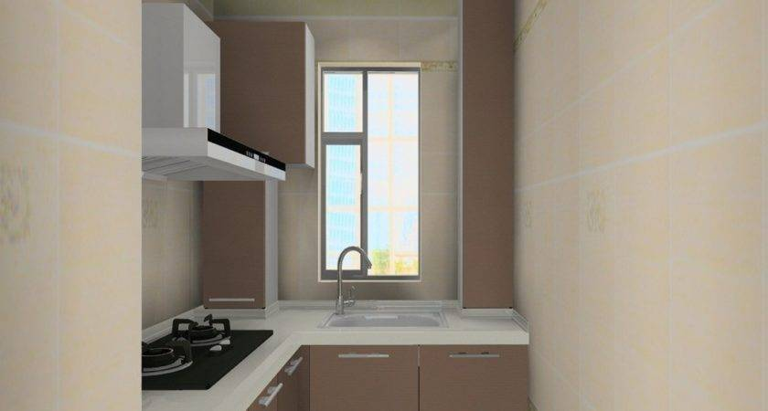 Simple Interior Design Small House Type Rbservis