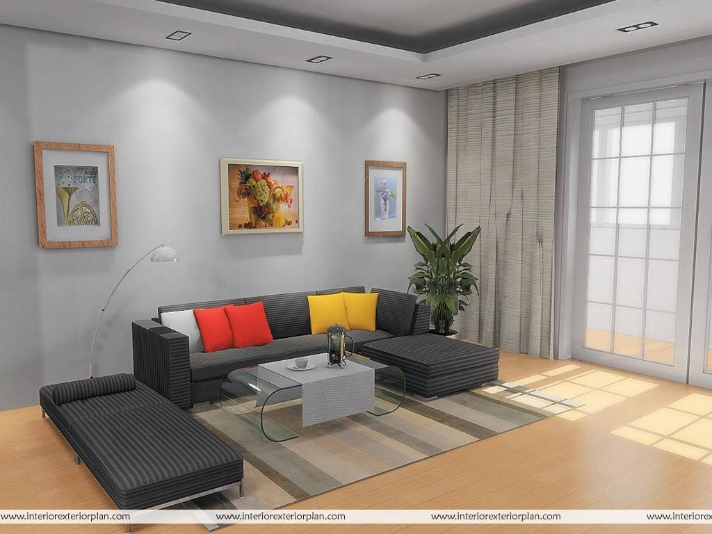 Top 28 Photos Ideas For Simple Sitting Room Designs Little Big