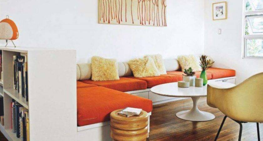 Simple Modern Small Living Room Decorating Ideas Warmojo