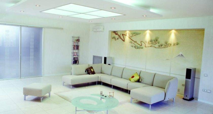 Simple Painting Living Room Walls Home Decorating Ideas