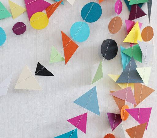 Simple Spectacular Diy Wall Art Projects
