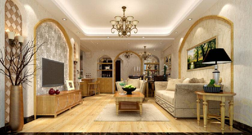 Sitting Room Dining Partition Ideas New Home