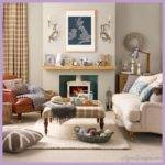 Sitting Rooms Ideas Homedesigns
