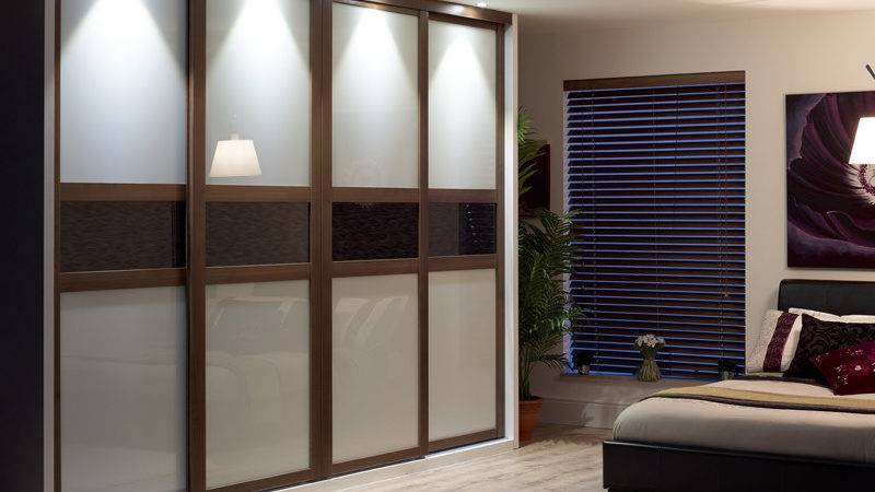 Sliding Wardrobe Doors Their Benefits Your Home