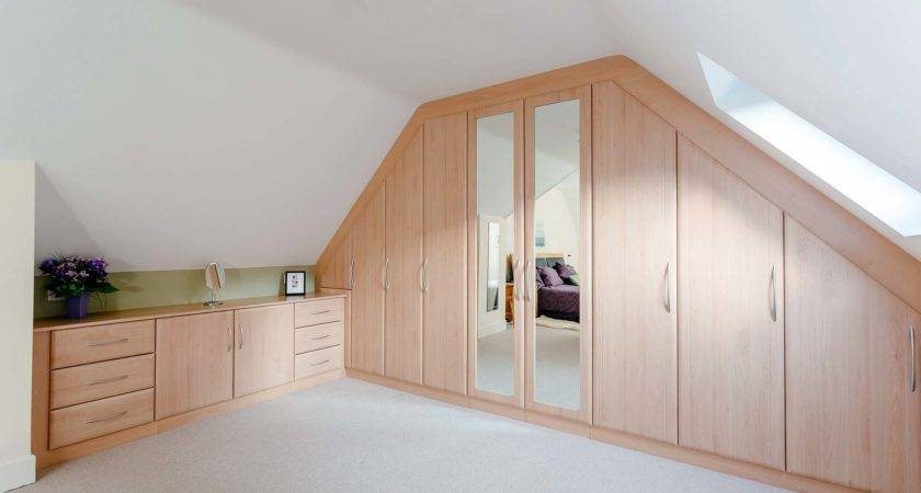 Sloped Ceiling Bedroom Ideas Angled Ceilings