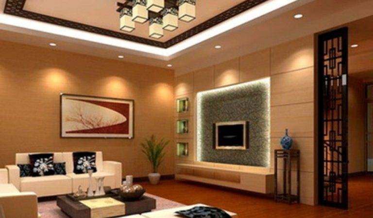 Small Apartment Living Room Design Modern House