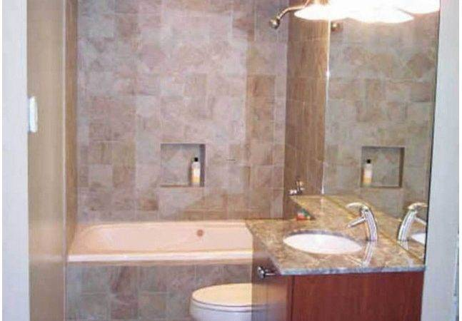 Small Bathroom Designs Best Home