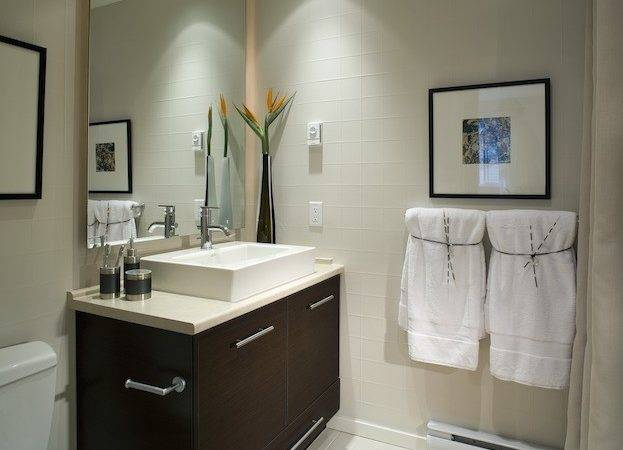 Small Bathroom Designs Should Copy Remodel