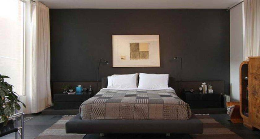 25 Painting Ideas For Small Bedrooms Ideas You Should Consider Little Big Adventure
