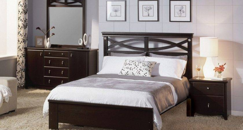 Small Bedroom Ideas Try Your Home Homestylediary