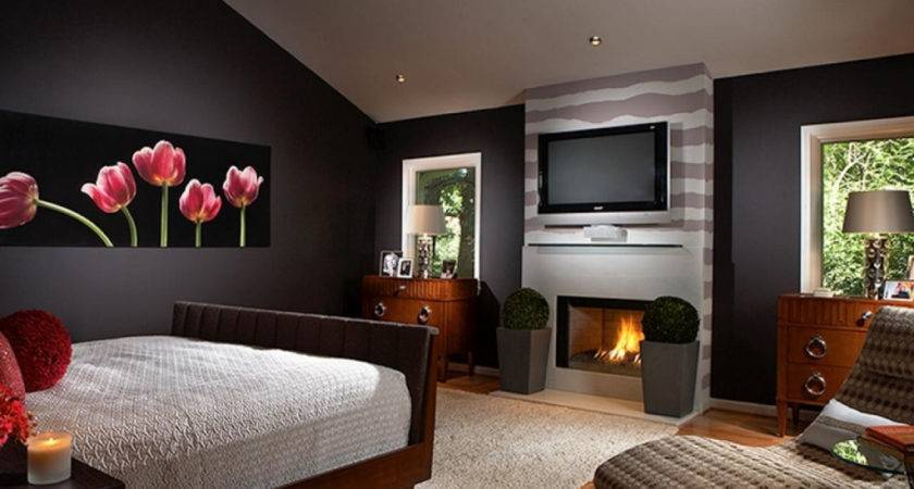 Small Bedroom Wall Color Combination Home Combo