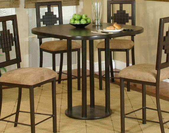 Small Big Considerations Buying Kitchen Table