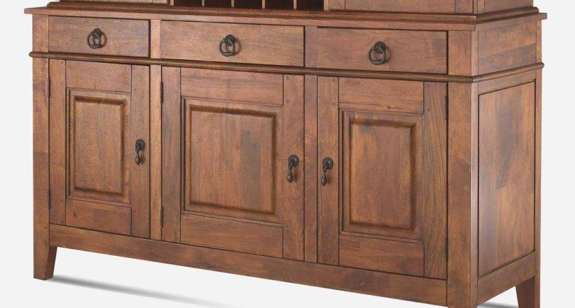 Small Buffets Sideboards Rembun