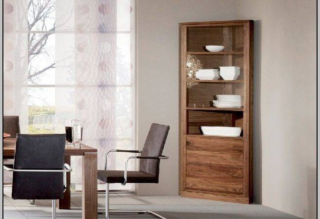 Small Corner Dining Room Hutch Home
