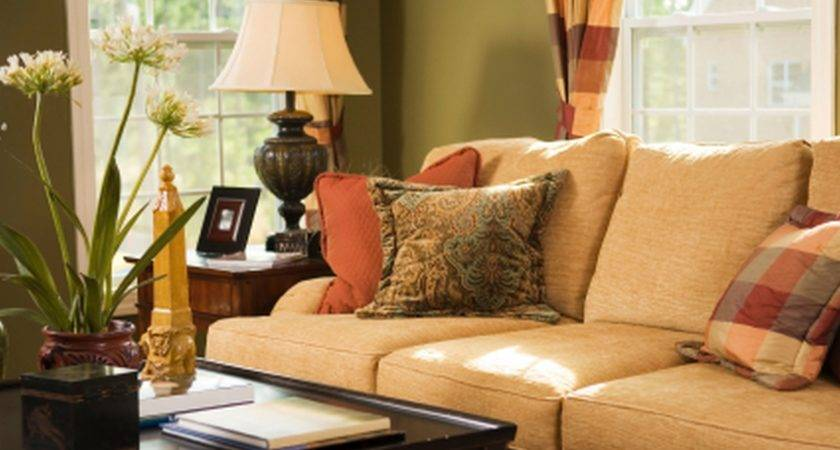 Small Cozy Living Room Decorating Ideas Popular