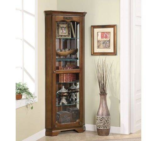 Small Curio Cabinets Dining Bar Furniture