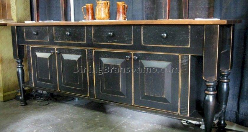 Small Dining Room Buffet Best Furniture Sets