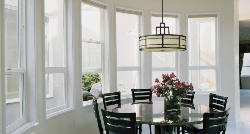 Small Dining Room Chandeliers Aneilve