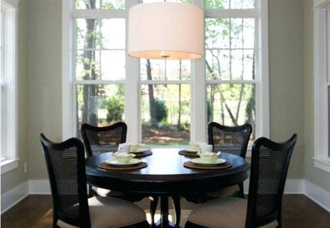 Small Dining Room Chandeliers Brilliant