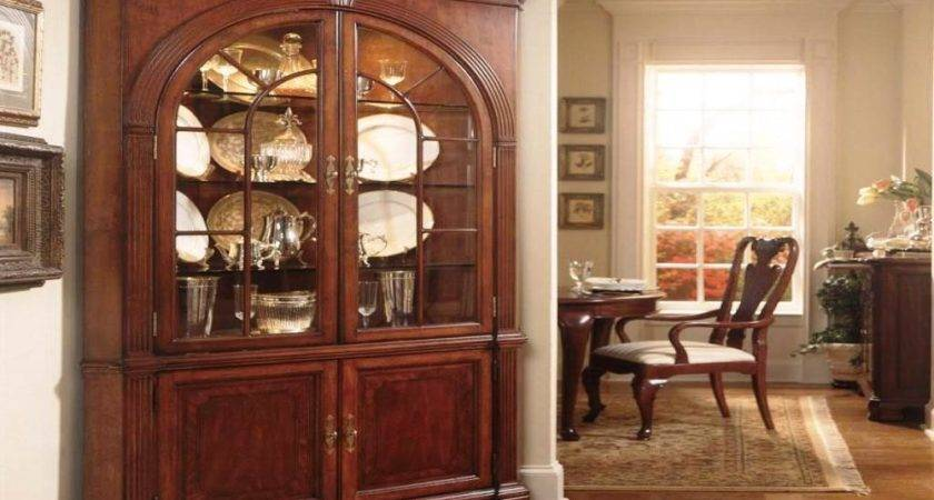 Small Dining Room Corner Hutch Rocket Uncle Easy