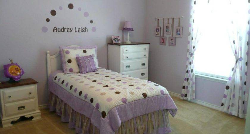 Small Girl Bedroom Ideas All Home Design Best