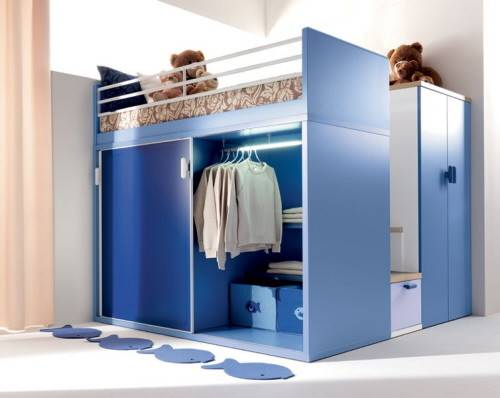 Small Kids Bedroom Storage Ideas Cheaper Than Retail Price Buy Clothing Accessories And Lifestyle Products For Women Men