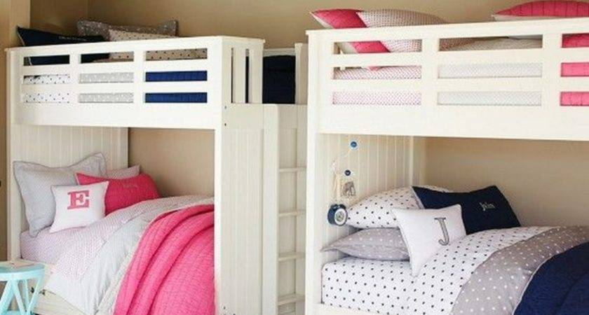 Small Kids Room Ideas Girls Beautiful Bedroom Boy