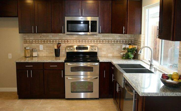 Small Kitchen Design Ideas Wellbx