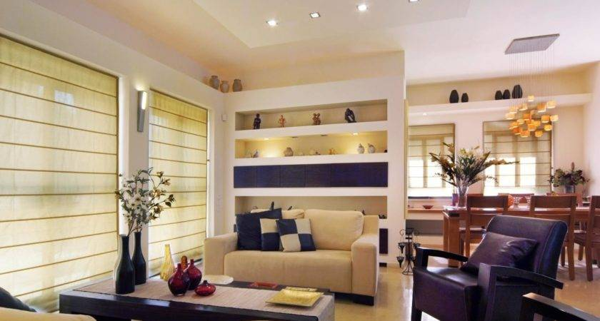 Small Living Room Design Decosee