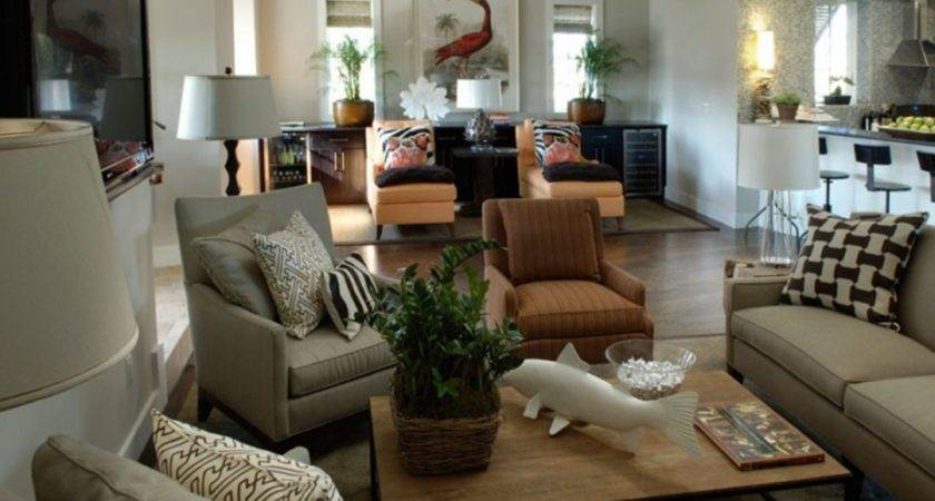 Small Living Room Design Ideas Fres Hoom