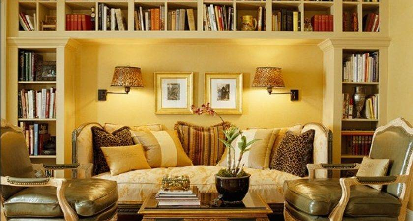 Small Living Room Furniture Layout Ideas Home Design