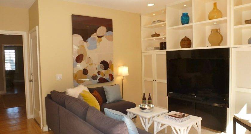 Small Living Room Ideas Bruce Lurie