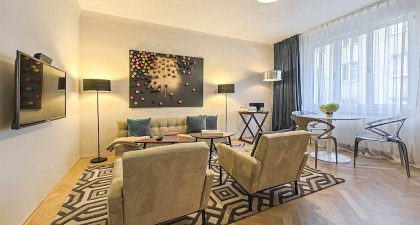 Small Luxury Apartment Hpg Apartments Rent