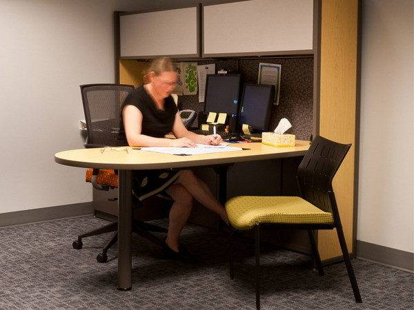 Small Office Furniture Ideas Home