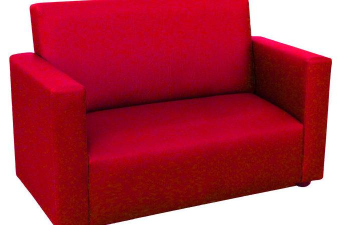 Small Red Couch Sale Sofa Ideas Interior