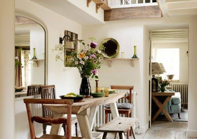 Small Room Design Best Dining Ideas