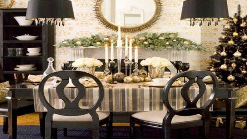 Small Room Design Incredible Nice Dining