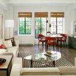 Small Room Design Sitting Rooms Furniture