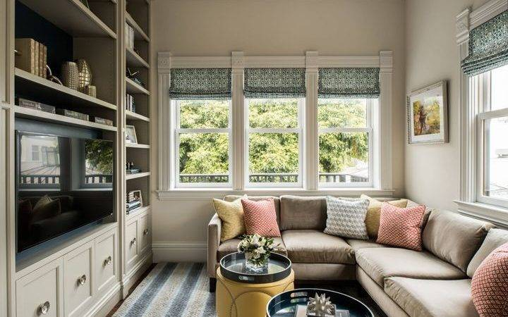 Small Room Ideas Best Rooms