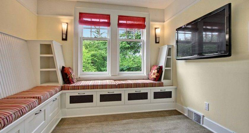 Small Rooms Balance Style Functionality
