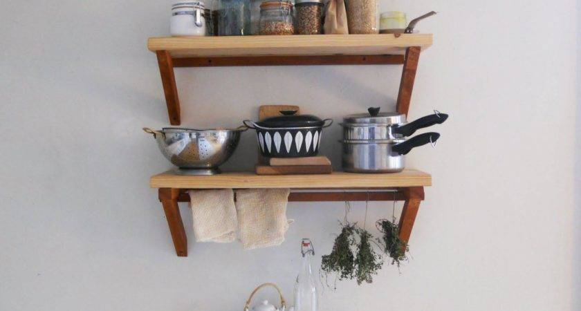 Small Shelves Wall Best Decor Things