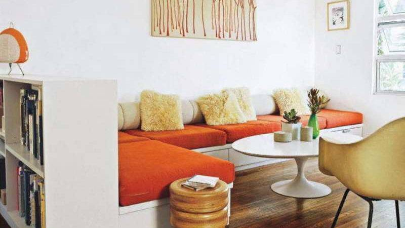 Small Sitting Room Ideas Archives House Decor