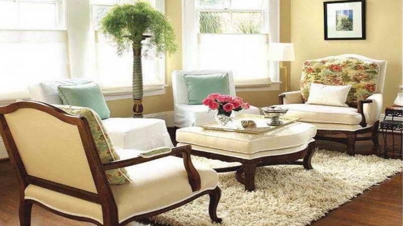Small Sitting Room Ideas Home Interior Design