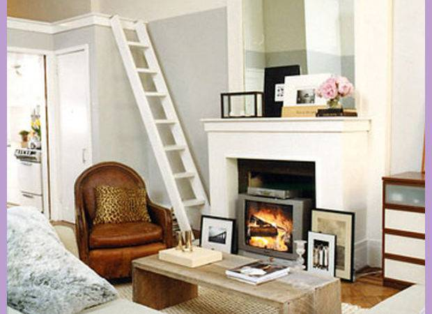 Small Space Design Ideas Living Rooms Homedesigns
