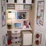 Small Space Home Decorating Ideas Decosee