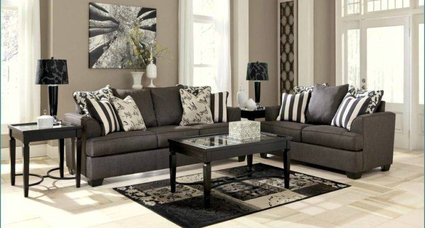 Sofa Glamorous Grey Couches Ideas Mesmerizing
