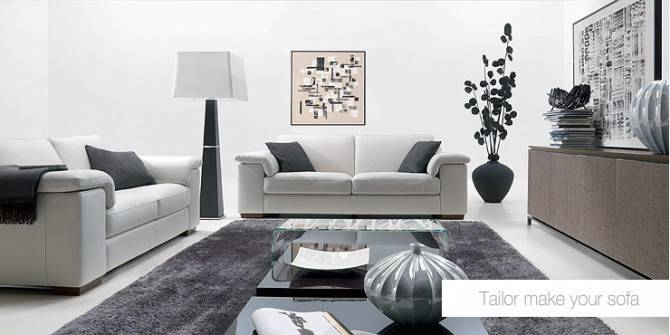 Sofa Set Designs Small Living Room Archives House